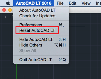 How to repair AutoCAD installation? « CAD Answers