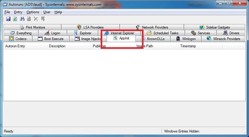 RE: AutoCAD 2015 0xc0000142 Error occured.